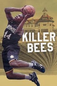 مشاهدة فيلم Killer Bees مترجم