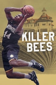 Killer Bees 2018