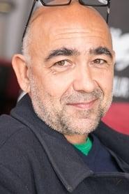 Mathieu Vadepied
