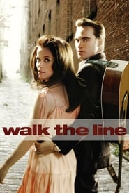 Image Walk the Line – Povestea lui Johnny Cash (2005)
