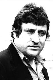 Mario Merola