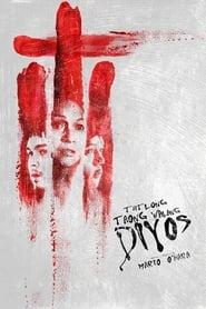 Watch Tatlong taong walang Diyos (1976)