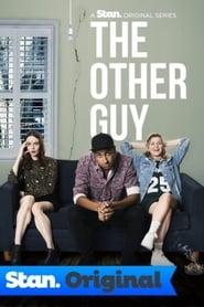 The Other Guy-Azwaad Movie Database