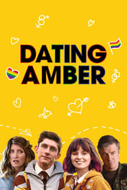 Dating Amber [2020]