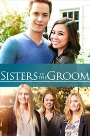 Sisters of the Groom (2017)