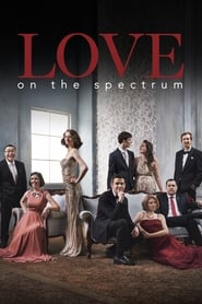 Love on the Spectrum – Dragostea în spectrul autist