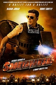 Sooryavanshi (2021) Full Hd Movies Download 720p,480p
