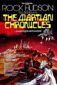 Ver The Martian Chronicles Online