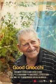 Good Gnocchi (2021)