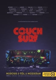 Couch Surf 2014