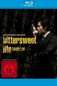 A Bittersweet Life (2005)