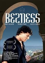 Bezness 1992