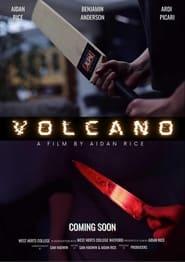 Volcano (2021)