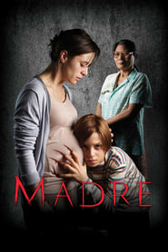 Nonton Movie Madre (2016) XX1 LK21