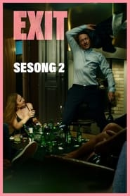 Exit Season 2