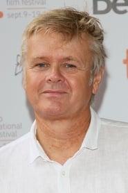 Sturla Gunnarsson