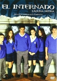 El internado: Temporada 2