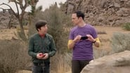 The Big Bang Theory Season 11 Episode 4 : The Explosion Implosion