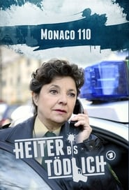 Heiter bis tödlich: Monaco 110