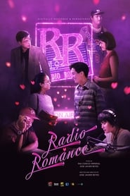 Watch Radio Romance: Digittally Restored (1996)
