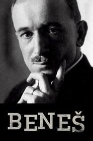 Beneš