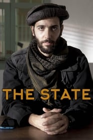 The State en Streaming gratuit sans limite | YouWatch Séries en streaming