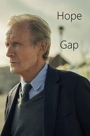 Regardez Hope Gap Online HD Française (2019)