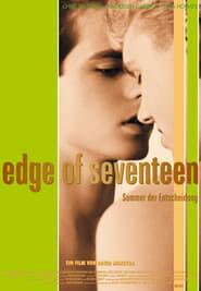 Edge of Seventeen – Sommer der Entscheidung (1998)