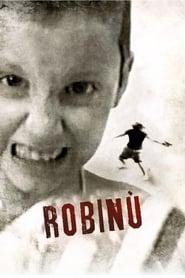 Robinù (2016                     ) Online Cały Film Lektor PL
