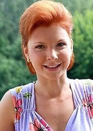 Anna Slynko