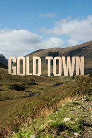 Gold Town
