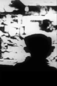 No More Hibakusha! (1983)