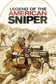 Legend of the American Sniper (2017)