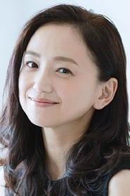 Foto de Hiromi Nagasaku