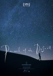 مشاهدة فيلم Pearl of the Desert مترجم