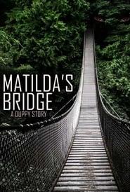 Matilda's Bridge, a Duppy Story