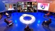 Question Time Season 42 Episode 30 : 22/10/2020