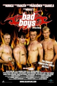 Bad Boys (2003)