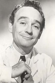Image Kenneth Connor