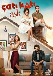 Çatı Katı Aşk Season 1 Episode 12