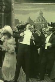 Drame passionnel 1906