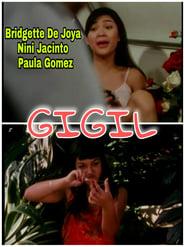 Watch Gigil (2000)