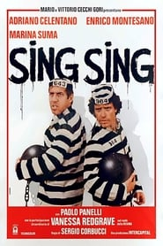 Синг Синг (1983)