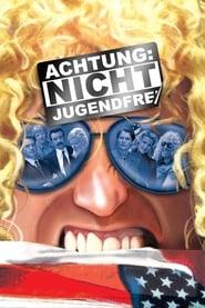 Achtung: Nicht jugendfrei! 2002