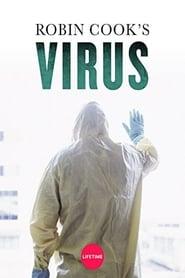 Poster Virus 1995