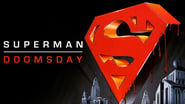 Superman: Doomsday en streaming