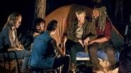 The Walking Dead saison 9 episode 2 streaming vf
