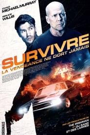 Poster Survivre 2020