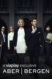 Aber Bergen - Season 1