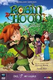 Robin Hood & het losgeld